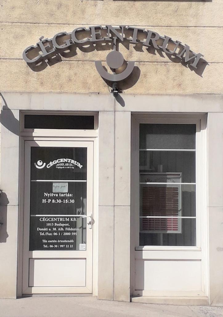 Cegcentrum_BP